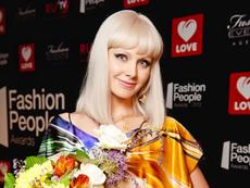 fashion2013